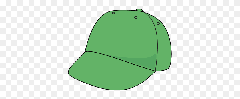 Cap Clipart Baseball Cap - Black Graduation Cap Clipart