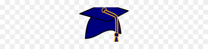 Cap Clipart Graduation Hat Clipart Graduation Cap Photos - Graduation Cap Clipart