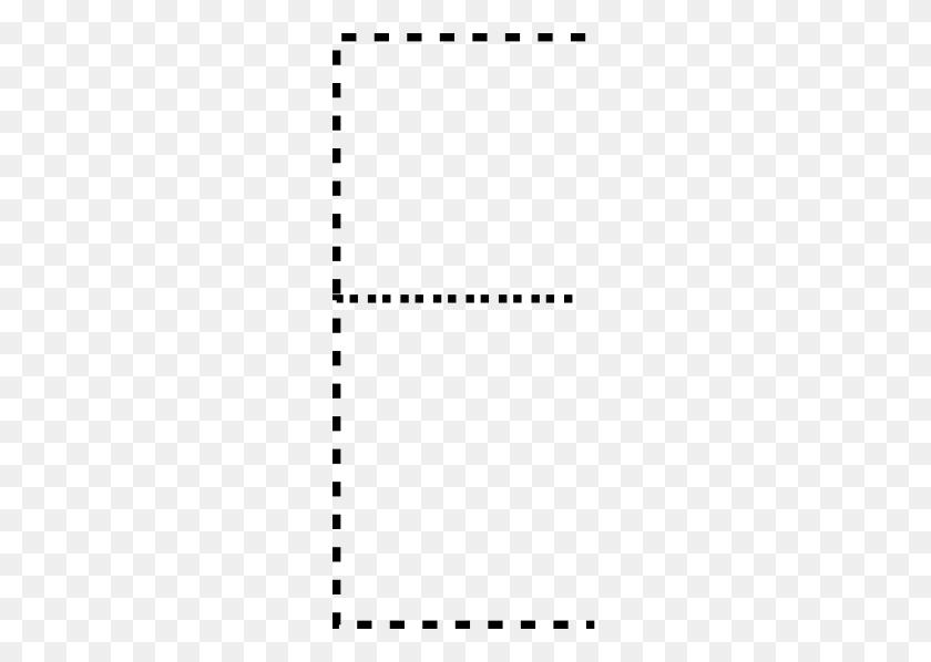 Capital Letter E Clip Art - Letter E Clipart