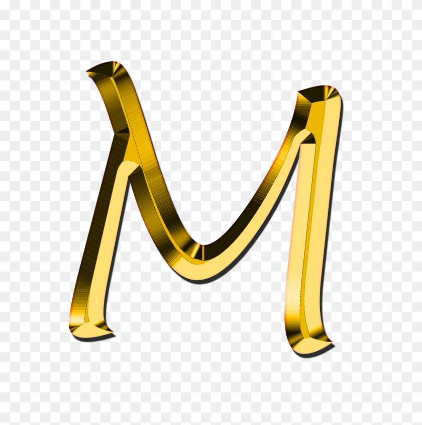 1271x1280 Capital Letter M Transparent Png - M PNG