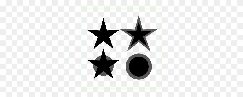 Capital Stars - Stars PNG Transparent