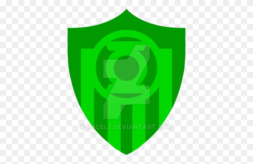 Captain America Green Lantern Shield Template - Captain America Shield Clipart