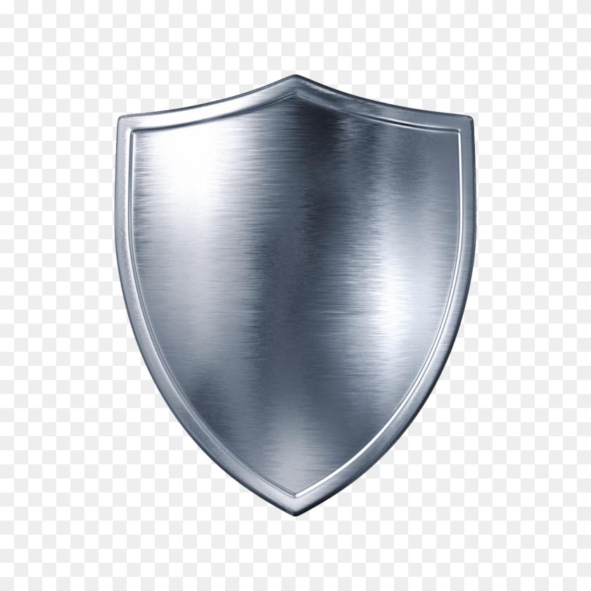 Captain America Shield Transparent Png - Captain America Shield PNG