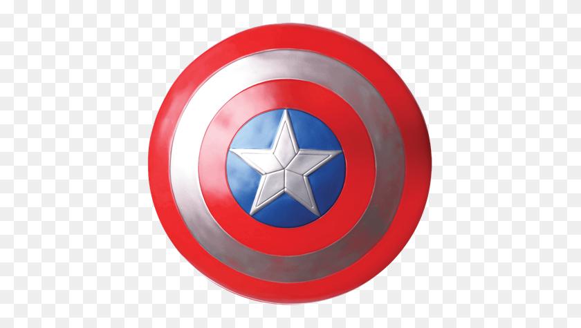 Hq Captain America Png Transparent Captain America Images