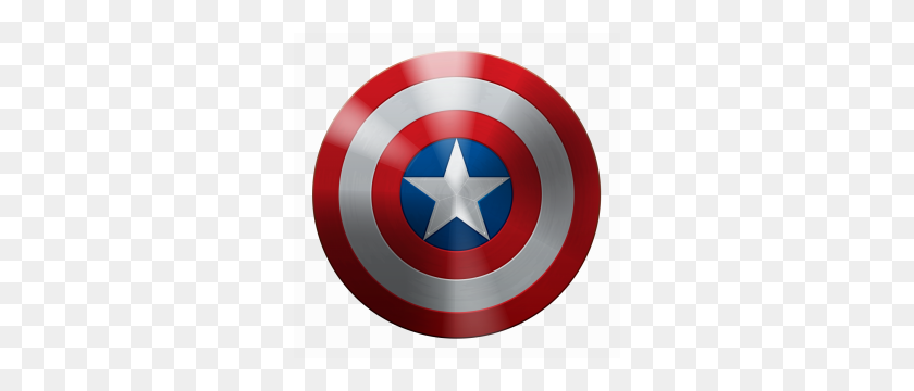 Captain america - find and download best transparent png