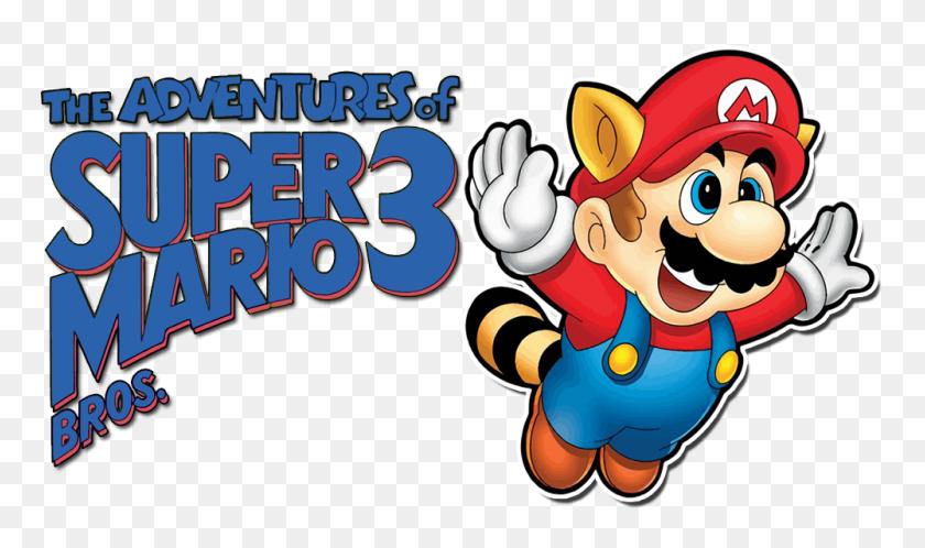 super mario bros free downloads