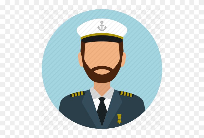 Captain Of A Ship Png Transparent Captain Of A Ship Images - Captain Hat Clipart
