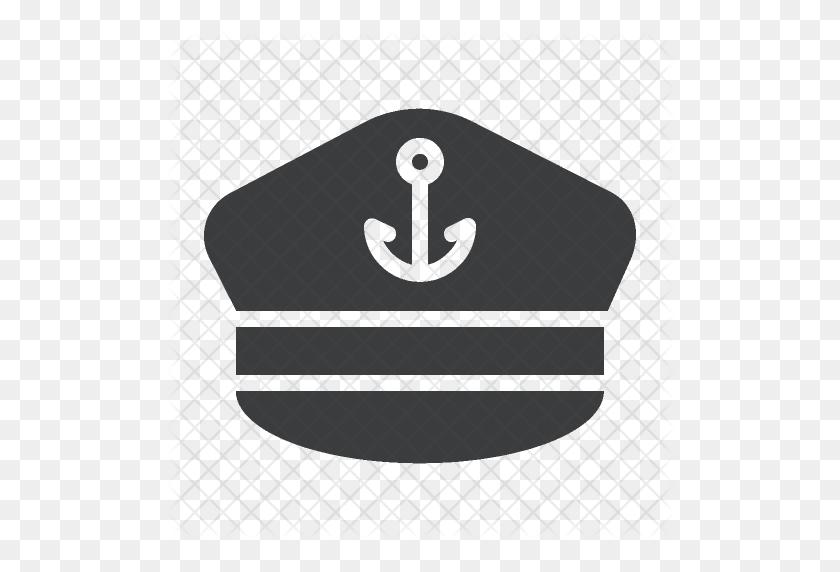 Captain Of A Ship Png Transparent Captain Of A Ship Images - Captain Hat PNG