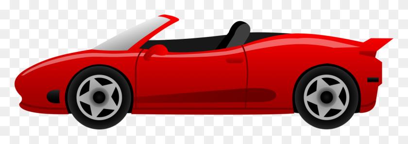 1184x360 Car - Luxury Car PNG