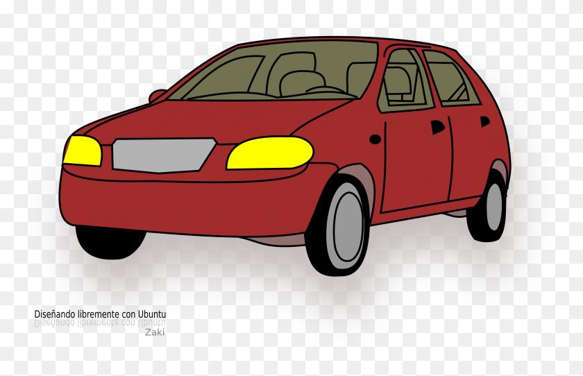 Car Bmw Chevrolet Camaro Clip Art Transportation Clip Art - Camaro PNG