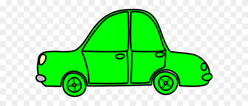 Driving Clipart Car Driving Car Driving On Road Clipart Stunning
