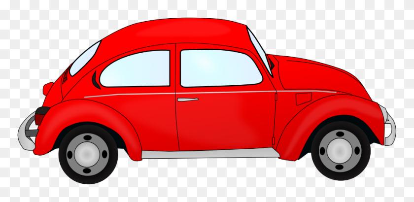 Car Clip Art Transportation Image - Transportation Clipart