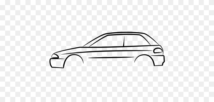 481x340 Car Door City Car Compact Car Luxury Vehicle - Luxury Clipart