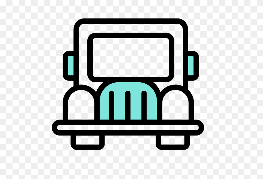 Car Front Face, Front, Locomotive Icon With Png And Vector Format - Car Front PNG