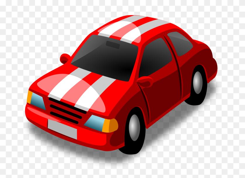 Car Images For Backgrounds Desktop Free Sharovarka - Car Key PNG