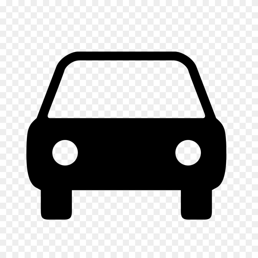 Car Insurance Clipart Fresh Car Insurance Clipart Lovely Stolen - Car Insurance Clipart