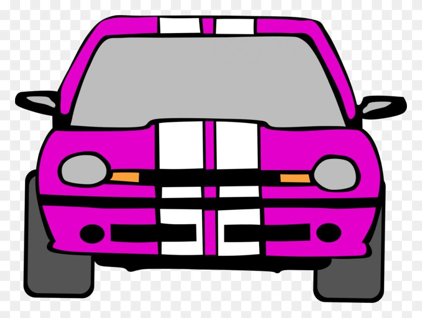 Car Isuzu Erga Porsche Dodge - Porsche Clipart