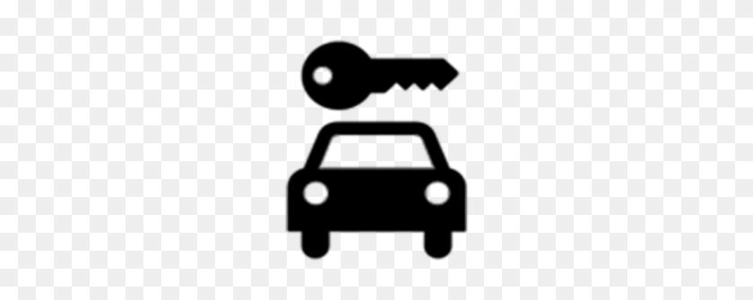 Car Key Replacement Okc Oklahoma City Car Locksmith Car Rekey - Car Key PNG