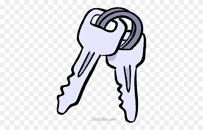 Car Keys Clipart Coloring Pages - Clip Art Coloring Pages
