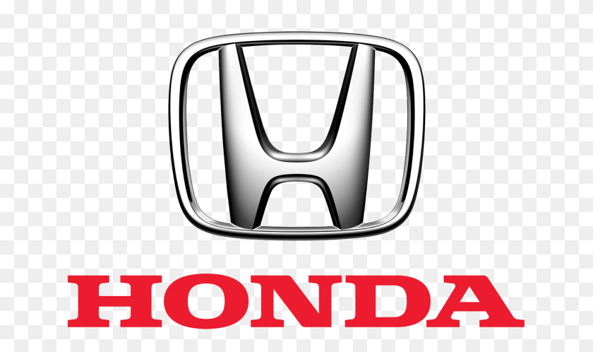 Car Logo Honda Transparent Png - Car Logo PNG