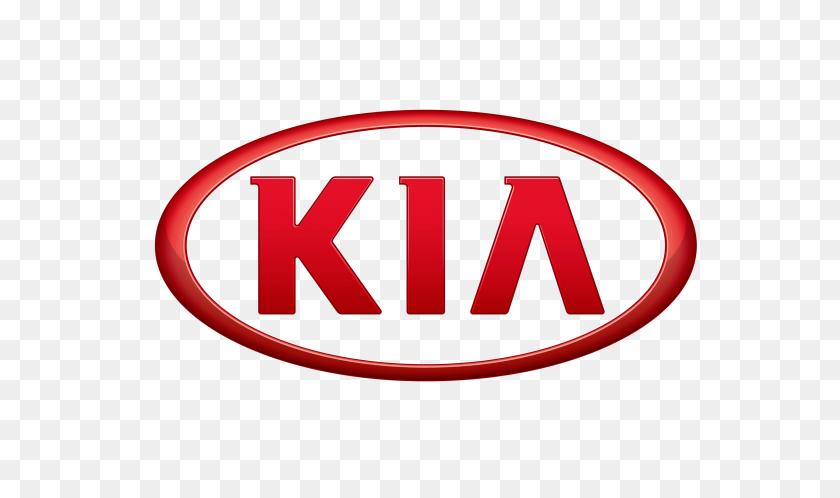 Car Logo Kia Transparent Png - Car Logo PNG