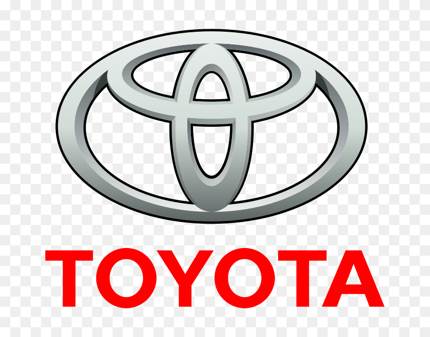 Car Logo Png Transparent Car Logo Images - Car Logo PNG