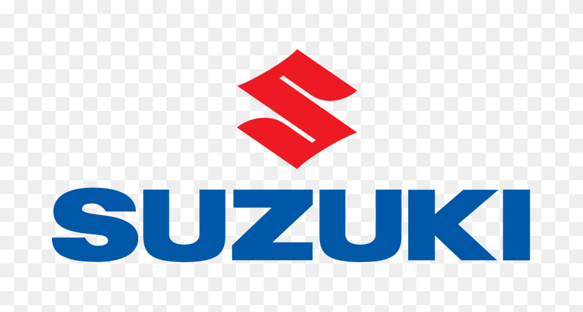Car Logo Suzuki Transparent Png - Car Logo PNG