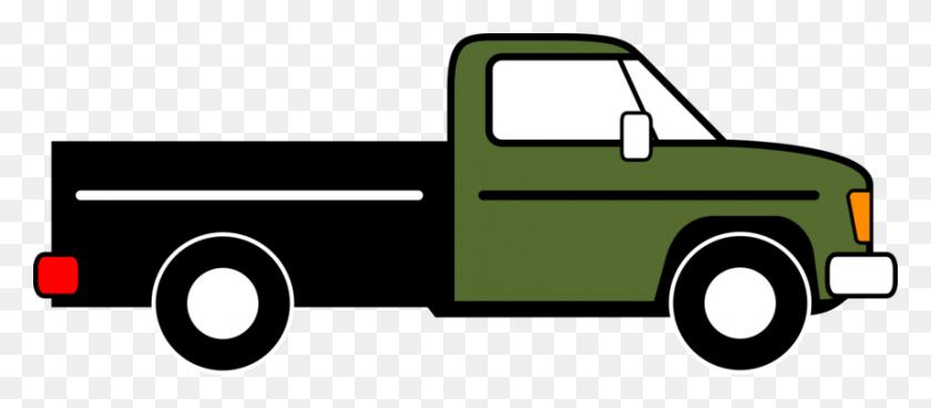 860x340 Car Monster Truck Pickup Truck Ford Motor Company - Monster Jam PNG