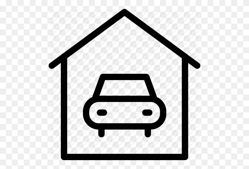 Car Parking Lot Png Transparent Car Parking Lot Images - Parking Clipart