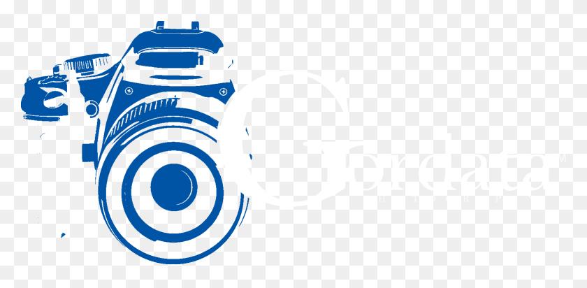 Car Photography Logos - Photography Logo PNG