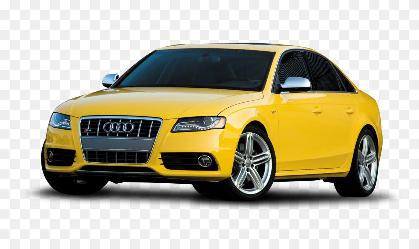 1772x1000 Car Png Transparent Car Images - Luxury Car PNG