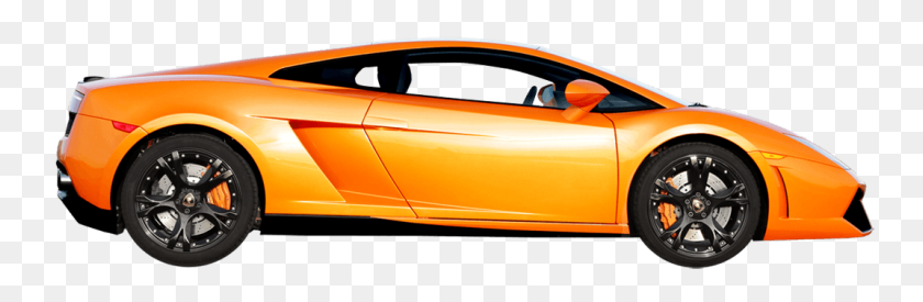 Car Png Transparent Car Images - Red Car PNG