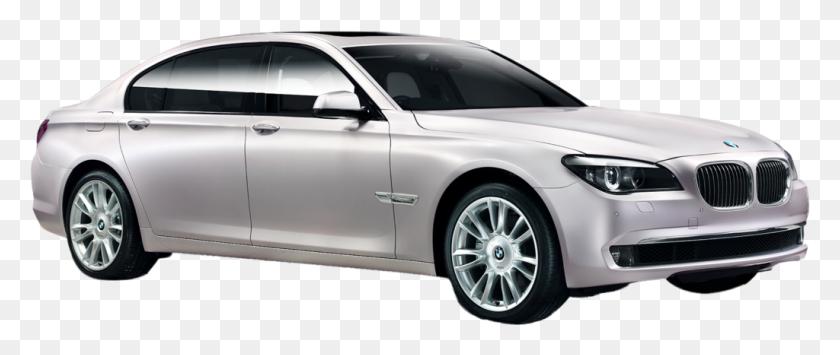 1024x388 Car Png Transparent Images - Luxury Car PNG