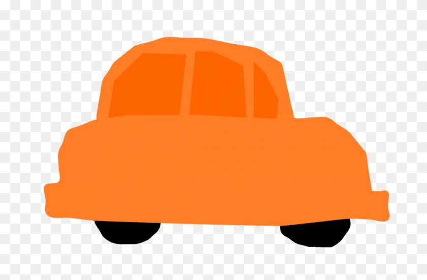 Car Porsche Hard Hats - Porsche Clipart