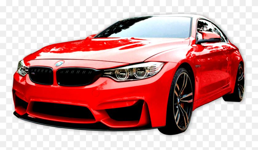 Car Red Png Transparent Car Red Images - Red Car PNG