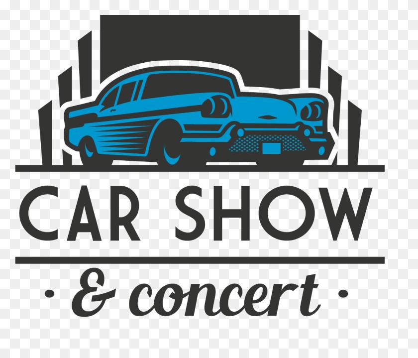 Car Show And Concert Centennial Yourhub - Cars 3 Logo PNG