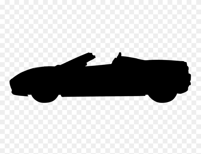 Car Silhouette Png Free Download - Car Silhouette PNG