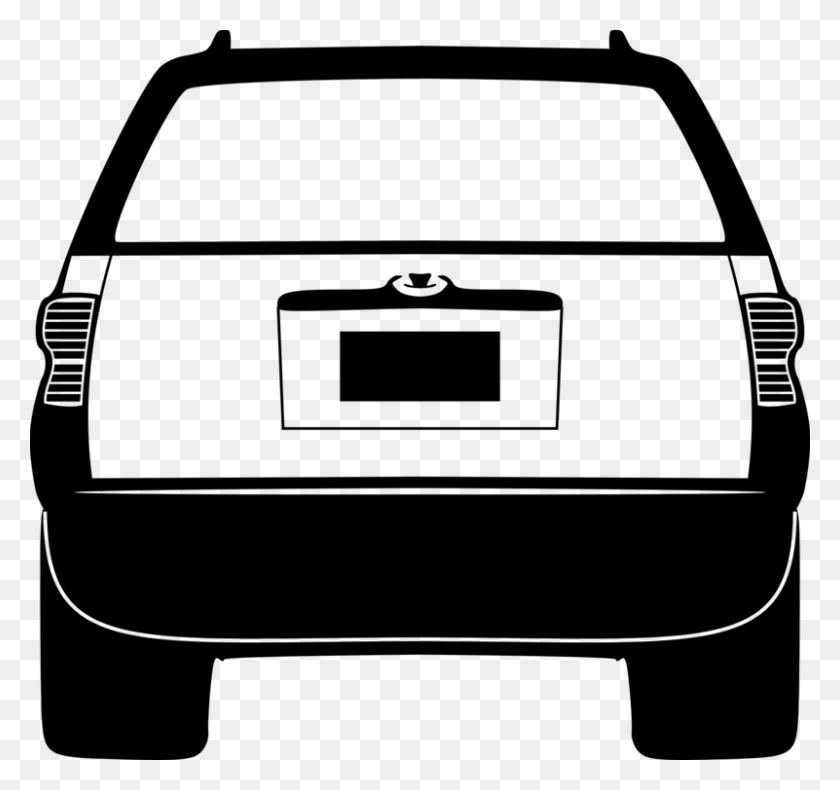 Car Volkswagen Beetle Ford Mustang Motor Vehicle - Mustang Car Clipart