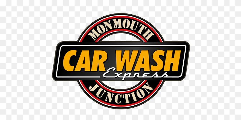 Car Wash Car Wash, Cars And Logos - Car Wash Logo PNG