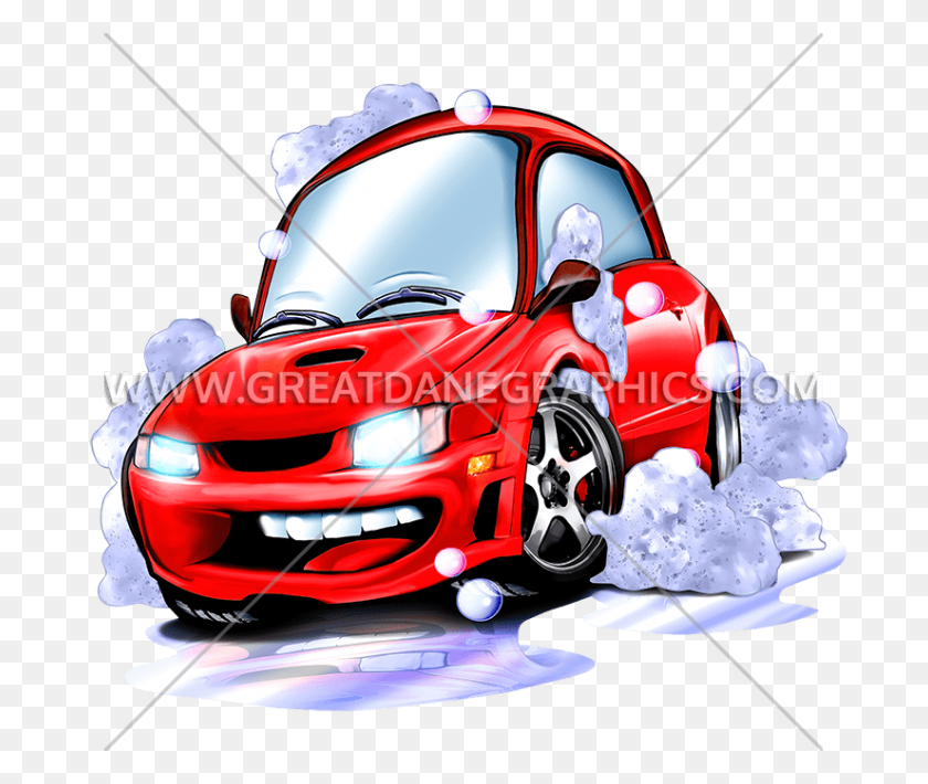 Car Wash Carwash Clean Icon With Png And Vector Format For Free