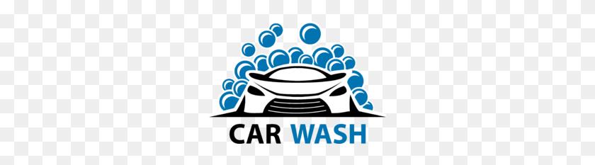 Car Washing Services, Car Wash Services In Allahabad - Car Wash Logo PNG