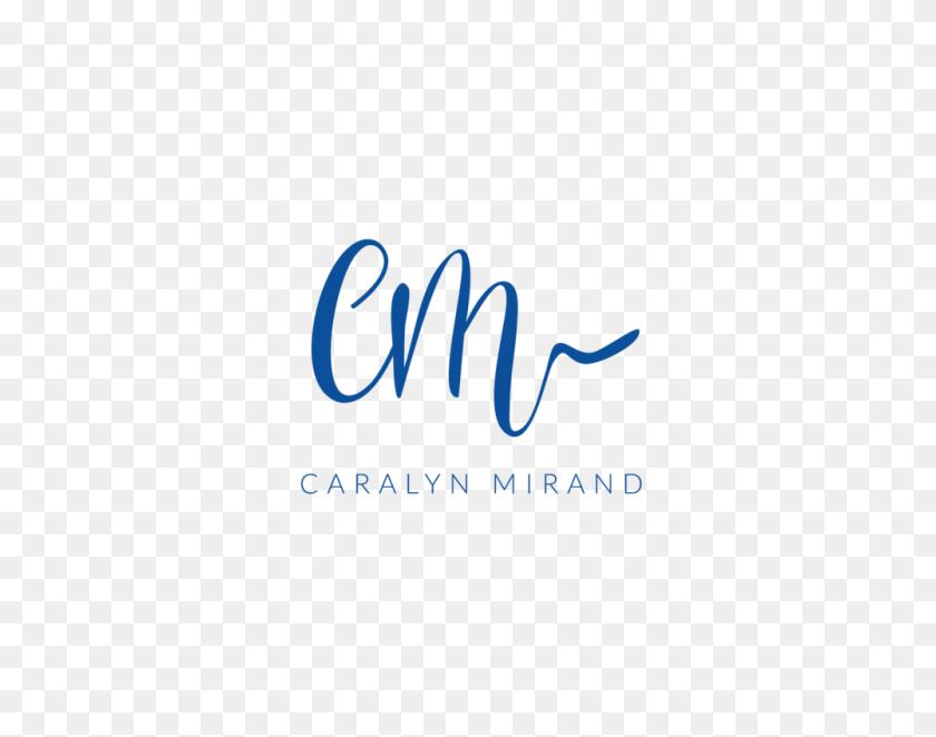 Caralyn Mirand - Paloma Blanca PNG