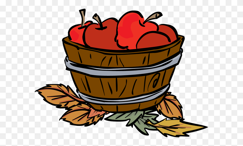 Caramel Apple Clip Art - Caramel Clipart