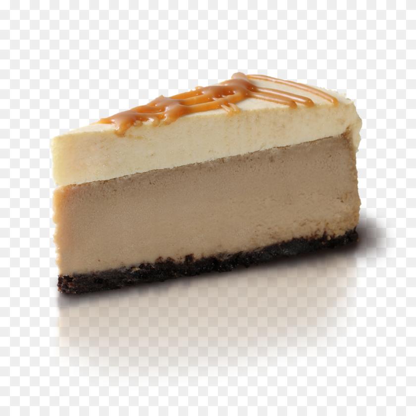 Caramel Cheesecake Wow! Factor Desserts - Caramel PNG