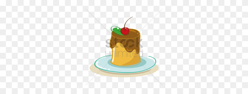 Caramel Clipart - Caramel Clipart