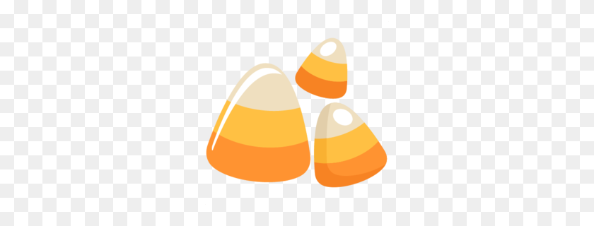 Caramel Corn Clip Art Clipart - Caramel Apple Clipart
