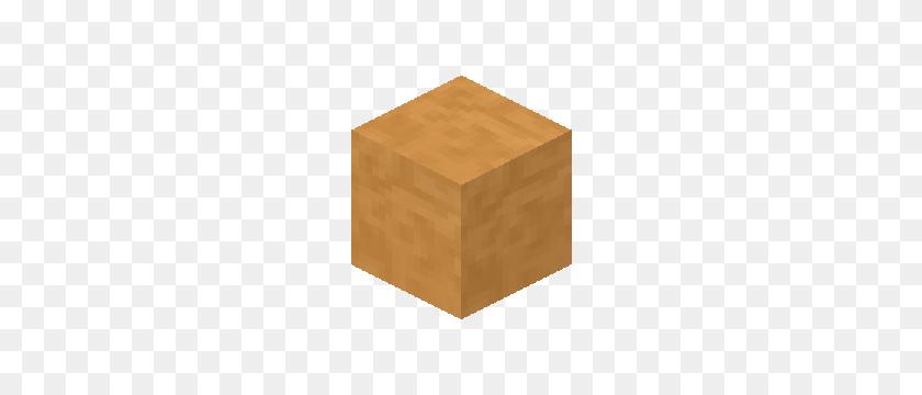 Caramel Cube - Caramel PNG