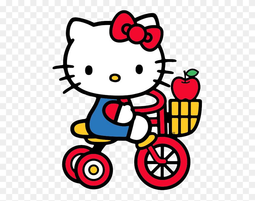 Card Hello Kitty, Kitty And Hello - Hello Kitty PNG