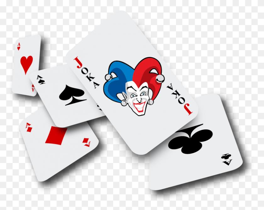 Weihnachten grand parker online casino