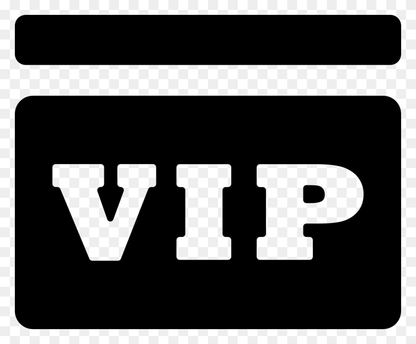 Card Vip Png Icon Free Download - Vip PNG